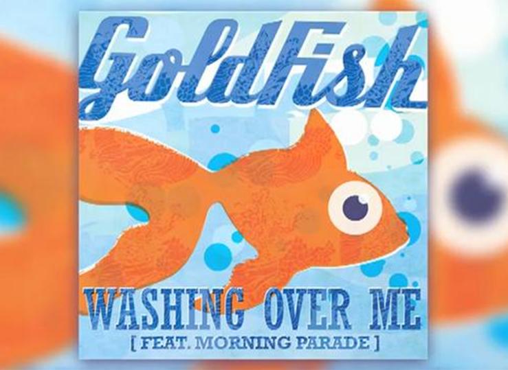 goldfish-jkt